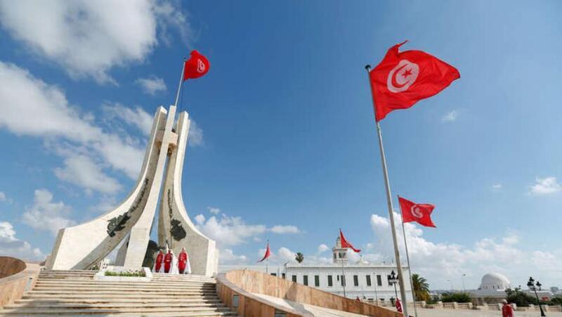 تونس تصادر ممتلكات للنظام السابق مقدرة بـ30 مليار دولار