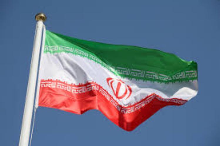 تقسيم إيران إدارياً لخمس مناطق بدل 31 محافظة