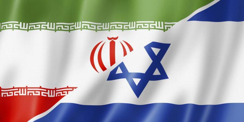 العلاقات المعقدة بين إسرائيل وتركيا وإيران