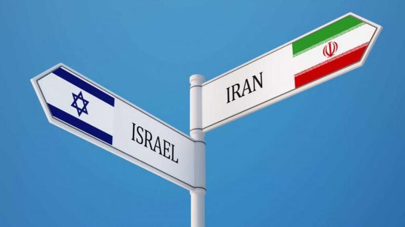 واشنطن: اعتراف إيران بإسرائيل لا علاقة لها بالمفاوضات النووية