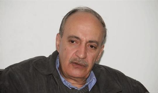 أبو يوسف يكشف ما تحمله كلمة الرئيس اليوم والتحرك الفلسطيني دوليا