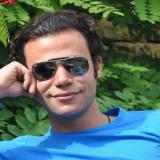 محمد الامام نجل عادل الامام