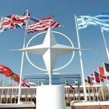 الاتحاد الأوروبي, الولايات المتحدة, حلف الناتو, روسيا