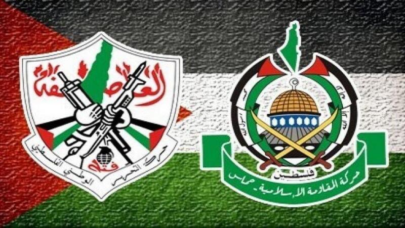 تشكيل حكومة جديدة أوتعديلها بالتوازي مع مصالحة فتح وحماس