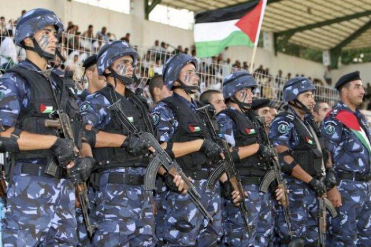 القدس.. مطلوب للعدالة منذ 5 سنوات يسلم نفسه