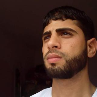 محمود عوكل