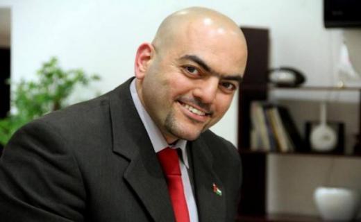 رامي مهداوي