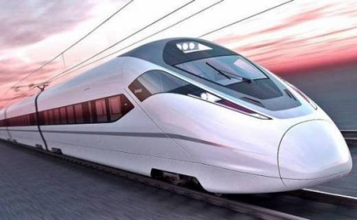 قطار سريع في اليابان اضطر للتوقف فجأة... ما السبب؟