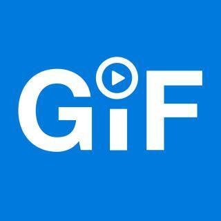 صور GIF