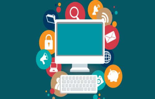 5 استراتيجيات للتسويق عبر بريدك الإلكتروني