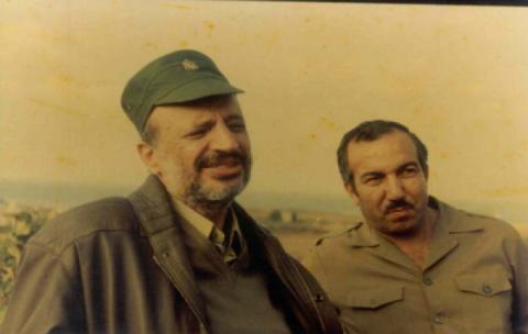 تفاصيل تنشر لأول مرة.. اغتيال القائد أبو جهاد أكبر عمليات الاغتيال الإسرائيلية وأكثرها تكلفة