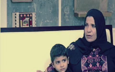 فيديو - بعد زواج دام 18 عاما.. مصرية تكتشف مصادفة انها متزوجة من إسرائيلي