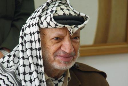 قيادي بفتح: اهتمام السلطة بالعقارات المقدسية تراجع بعد رحيل أبو عمار