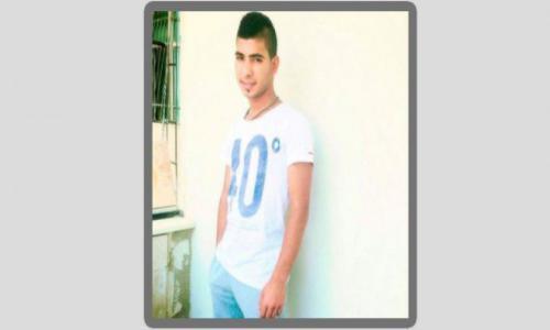 صبحي أبو خليفة
