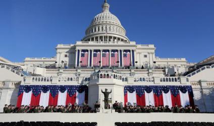 محاولة لإنهاء الإغلاق الحكومي.. الكونغرس يصوت على مشروعين للموازنة
