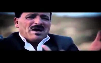 عدنان الجبوري و خضير هادي - يا سوري