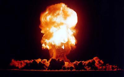 مؤرخ: احتمال حرب عالمية ثالثة أقرب اليوم