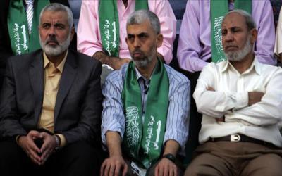 نتنياهو يهدد قادة حماس: أنتم غير محصنين من الاغتيال