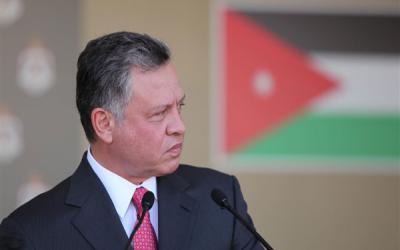 مستشرق إسرائيلي يستعرض مؤشرات تدهور العلاقات مع الأردن