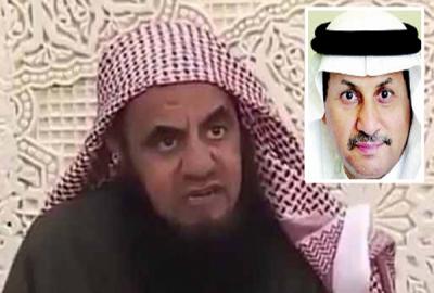 ردًا على صاحب فتوى زنا المحارم أهون من ترك الصلاة.. كاتب سعودي: بالأدلة من يتركها ليس بكافر!