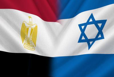 مصر: اعتراف استراليا بالقدس عاصمة لإسرائيل يضر بعملية السلام