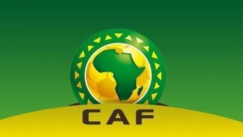 مواجهات قوية للأندية العربية في كأس الاتحاد الإفريقي