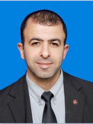 د. احمد لطفي شاهين