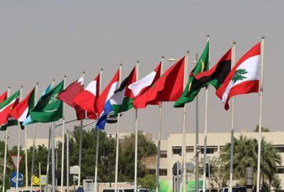 القمة العربية الأوروبية تبدأ أعمالها في شرم الشيخ اليوم