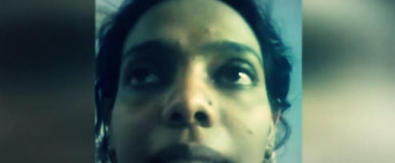 انتحار زوجة بعد 3 أشهر من الزواج: زوجها عايرها بالمهر