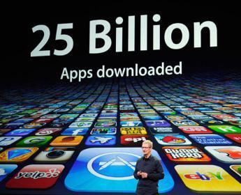 أبل تتيح مجموعة من تطبيقاتها المكتبية بصورة مجانية