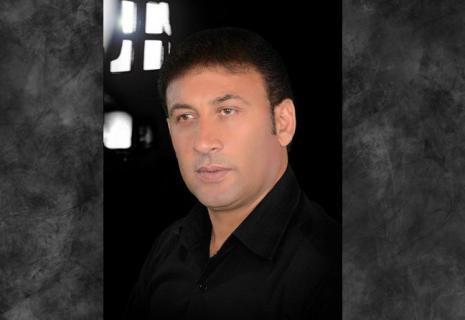 سامي إبراهيم فودة