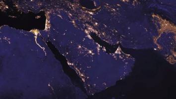 كارثة ستهز الشرق الأوسط!