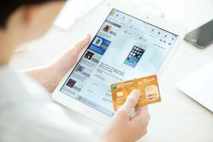 التجارة الإلكترونية ستبلغ 20 مليار دولار بالخليج عام 2020