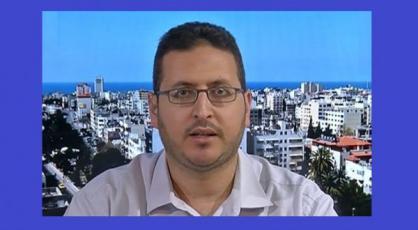 حمزة إسماعيل أبوشنب