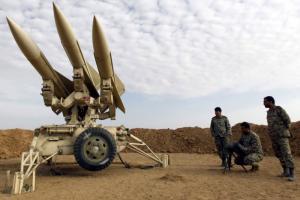 صفقات السلاح مع الخليج