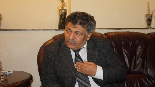 د. عبد المجيد سويلم