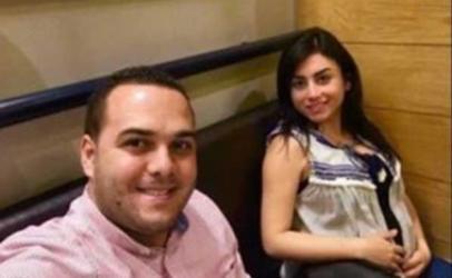 فيديو - جريمة تهز لبنان.. مقتل جنين في بطن والدته بعد تلقيها طعنات من خادمتها الاثيوبية!