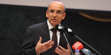 محمد شيمشك