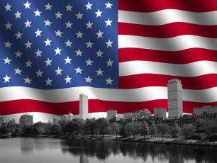 الولايات المتحدة الامريكية