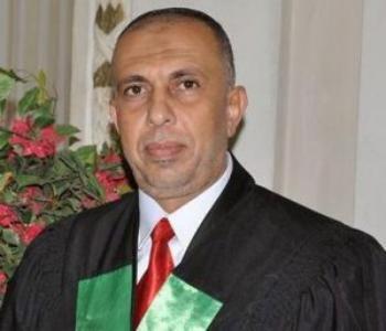 جمال عبد الناصر محمد أبو نحلجمال عبد الناصر محمد أبو نحل