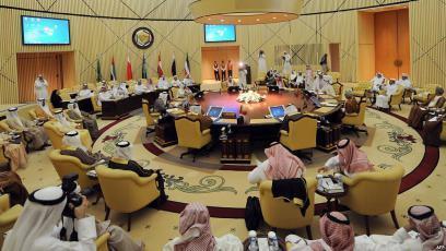السعودية تستضيف قادة دول مجلس التعاون وتفاؤل بحل أزمة قطر