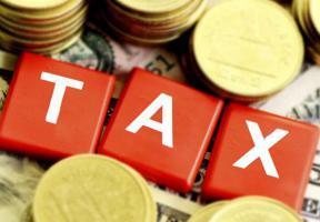 الحكومة تجبي 365 مليون شيكل من رسوم الطوابع والمعاملات حتى أبريل الماضي