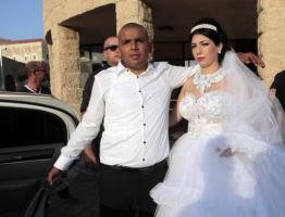 هذا الرجل اعتقد أنه تزوج حسناء.. لكن صباح يوم الزواج وقعت المصيبة!