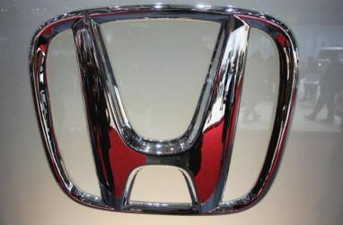 هوندا تستدعي 2.1 مليون سيارة عالميا بسبب خطر اشتعال البطاريات