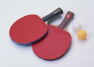 كرة الطاولة