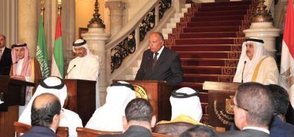 دول الحصار تسحب مطالبها الـ 13 بعد رفضها من قطر
