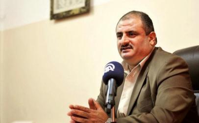 عبد السلام صيام