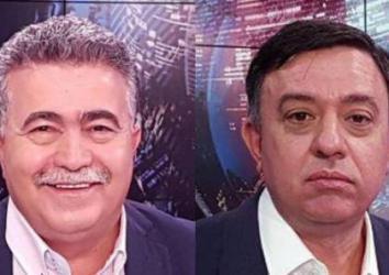 فوز آفي غباي برئاسة حزب العمل الإسرائيلي بعد تغلبه على بيرتس