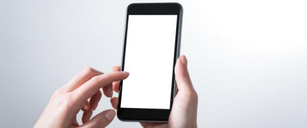 هل نودع زمن البطاريات؟ هاتف جديد لا يحتاج إلى شحن وهذا مصدر طاقته