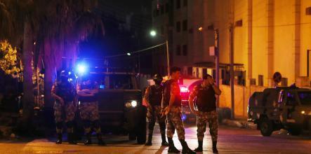 """تصاعد الجدال السياسي في الأردن حول مغادرة """"قاتل الأردنيين"""" إلى إسرائيل"""